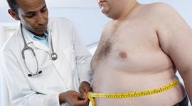 Pierdere în greutate > Înainte și după dezvăluirea imaginilor | Să nu faceți greșeli!
